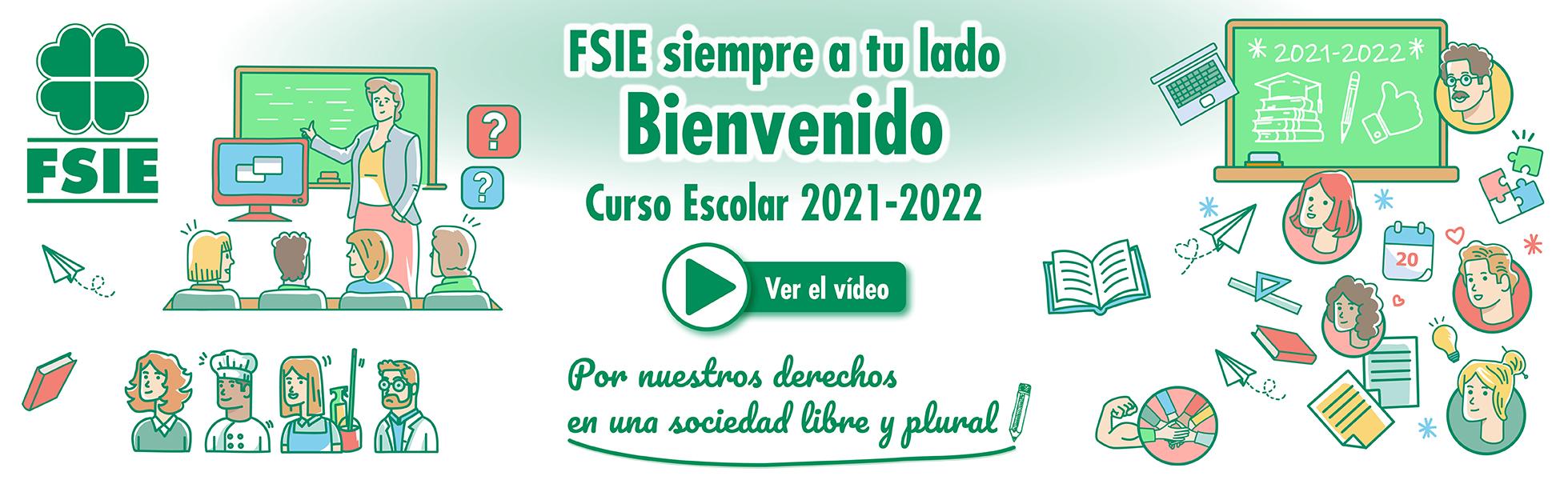 Banner Inicio curso 1959x600